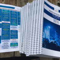 Booklet-&-Agenda